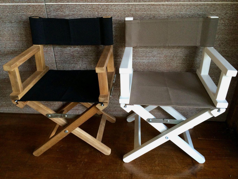 broderie el a d coration chambre enfant fauteuils personnalis s fauteuil metteur en sc ne. Black Bedroom Furniture Sets. Home Design Ideas